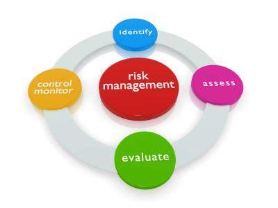 SAP MM Consultant Resume Samples Velvet Jobs